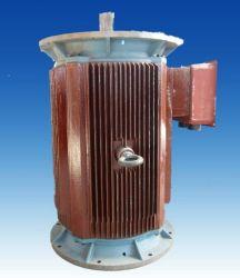 generatore di vento 100kw/generatore a magnete permanente