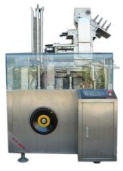 Zh90 Pequenas Acstico farmacêutica a máquina