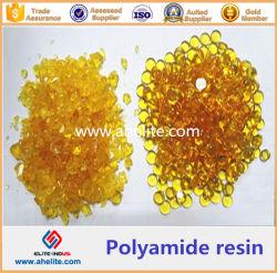 Co-Solvent Cosolvent Benzène résine polyamide soluble (CIP-011)