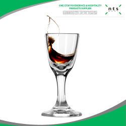 Hogar y Hostelería copa de vino blanco