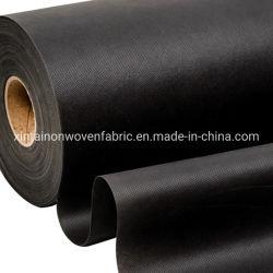PLA : не из 100% биологически разлагаемое Cuting сельскохозяйственные машины нетканого материала ткань коврик