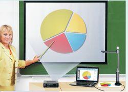 Les équipements de conférence audio et vidéo, présentation