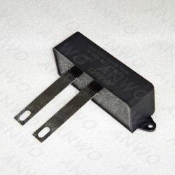 De solderende Garantie 5years van de Reeks van Clb van de Condensatoren van de Schokdemper van het Type IGBT van Machine
