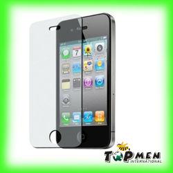 voor de Film van de Dekking van de Beschermer van het Scherm iPhone4/4s