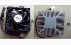 Охладитель FHSA7015S