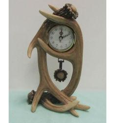 Relógio Craft de resina de moda, designs atraentes