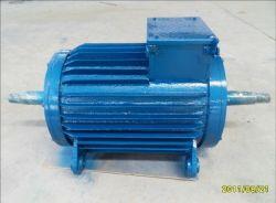 15квт постоянного магнита ветер/ генератор гидроуправления