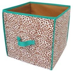 オフィスの原料の仕上げのパッケージ(YSOB06-003)