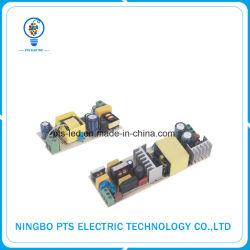 Triac Driver de LED réglable 8-12W pour phares