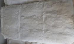 Placa de pieles de Conejo Rex (RP-01)