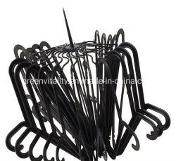 Cintre en plastique moule, moule en plastique pour les vêtements Hanger, Hanger, moules à injection du moule
