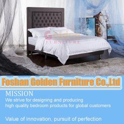 Hote Bed con Bedding