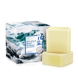Comercio al por mayor de la familia natural de la piel/Hotel Lavandería baño jabón líquido para manos/Body Wash Servicio de lavandería