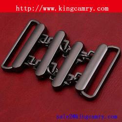 합금 Handmade 사슬 또는 단화 버클 사슬/의복 허리 장식적인 사슬