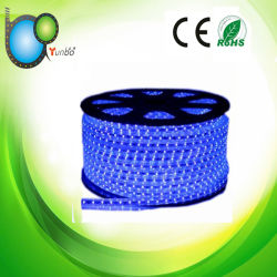 ضوء أزرق 5050 LED شريط 300 LED RGB