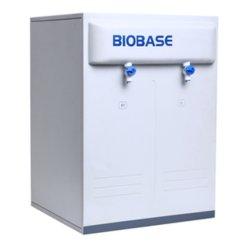 Wasser-Reinigungsapparat (CER bescheinigt) RO und Di Water