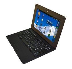 Ordinateur portable (PWS1020VV)