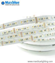 Streifen der Bandspule-360LEDs flexibler LED 5050 RGBW 4 in-1