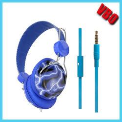 Разъем для наушников с микрофоном для наушников для iPhone
