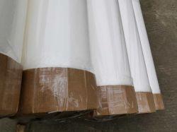 Sublimation-Umdruckpapier der Sublimation-Papier100gsm 90GSM für Digital-Druck-Sportkleidung