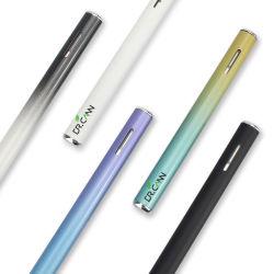 E液体のVapeの電池のないポッド様式のDoval Vapeのペン電池170mAh Vapeのポッド0.5mlの電子タバコ