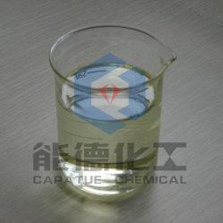 Agent de couplage Vinyltri Organofunctional silane (2-méthoxyéthoxy) silane (no CAS 1067-53-4)
