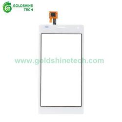 Мобильный телефон с сенсорным экраном для LG Optimus 4X HD P880 Ремонт