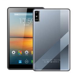공장 OEM ODM Unisoc S9863A Octa-Core Android 태블릿 PC 2GB 교육용 32GB 3G 4G LTE WiFi Android 11 태블릿 견고한 보호 케이스를 통한 비즈니스
