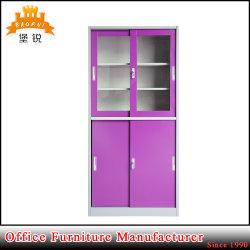 Nuevos Productos En busca de la distribuidora de mobiliario de oficina estantería