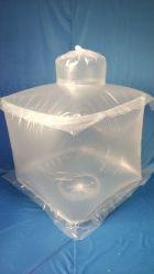 صنع وفقا لطلب الزّبون [بّ] يحاك حقيبة كبير/ضخمة حقيبة/[جومبو] حقيبة /FIBC/Container حقيبة [ب] أنابيب