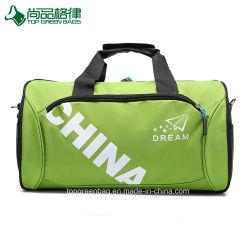 Bolsa de equipaje de viaje mayorista Tote Sport Pack de viaje para adultos