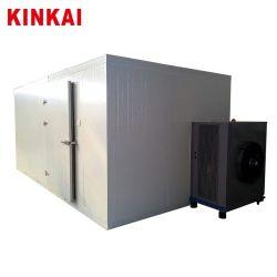 Asciugatrice professionale per la macchina essiccatore di incenso/di incenso