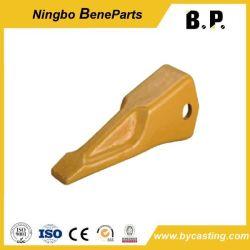 запасные части бульдозера зуб рыхлителя 9W4551