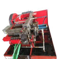 С металлической налаживание механизма
