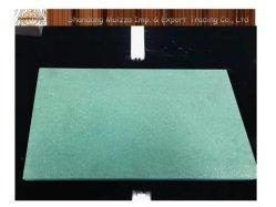 M. Glue Plain/Melamine Onder ogen gezien MDF voor Keuken/Badkamers/Decoratie