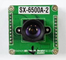 HD изображение USB модуль камеры с высокой производительности приложений