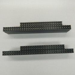PC 104 plus Hoogte 8.2mm pH 2.54 van de niet-Stapel