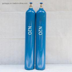 La pureza del 99,99% precio de gas nitrógeno.