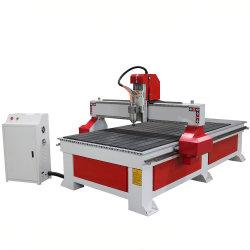 Hete Verkoop 3 As 1325 de Houten CNC van de Gravure Machine van de Router