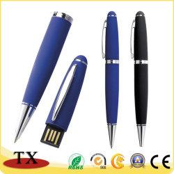 Pendrive USB personnalisé avec un disque Flash USB USB à mémoire flash USB Laser USB Stick USB promotionnelle