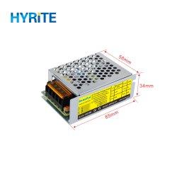 للاستخدام الداخلي فقط، مزود طاقة بالتحويل بقوة IP20 35 واط 60 واط