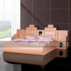 Горячая продажа игрушек по признаку пола мебель Надувные кровати для