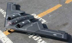 Flugzeug der ausgezeichnete Stabilitäts-riesiges Schuppen-RC