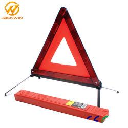 Автомобиль треугольник предупреждающий знак автомобильных деталей