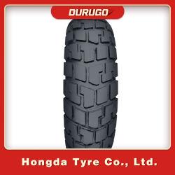 Fabrik Preis Motorrad Reifen Roller Reifen 3,00-10, 3.50-10