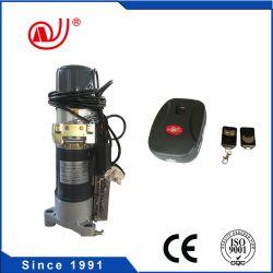 ローリングドアモーター自動ゲートオペレータガレージドアオープナー AC800kg ~ 1p