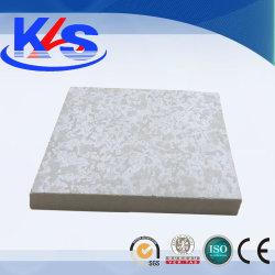 12мм силикат кальция цемента плата потолку строительные материалы