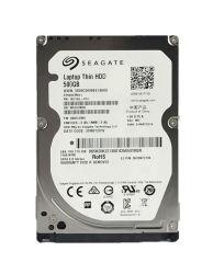 """500GBラップトップのためのハード・ドライブのディスク7200 Rpm 2.5 """"内部HDDのハードディスクSataiii 6GB/S"""