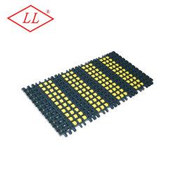 S1000 Insertar Correas para modular de rodillo Máquina Envasadora (T-2600)