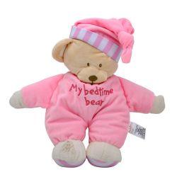 Custom получить хорошо душно лучшим подарком для малыша Мягкая игрушка животных Мишка